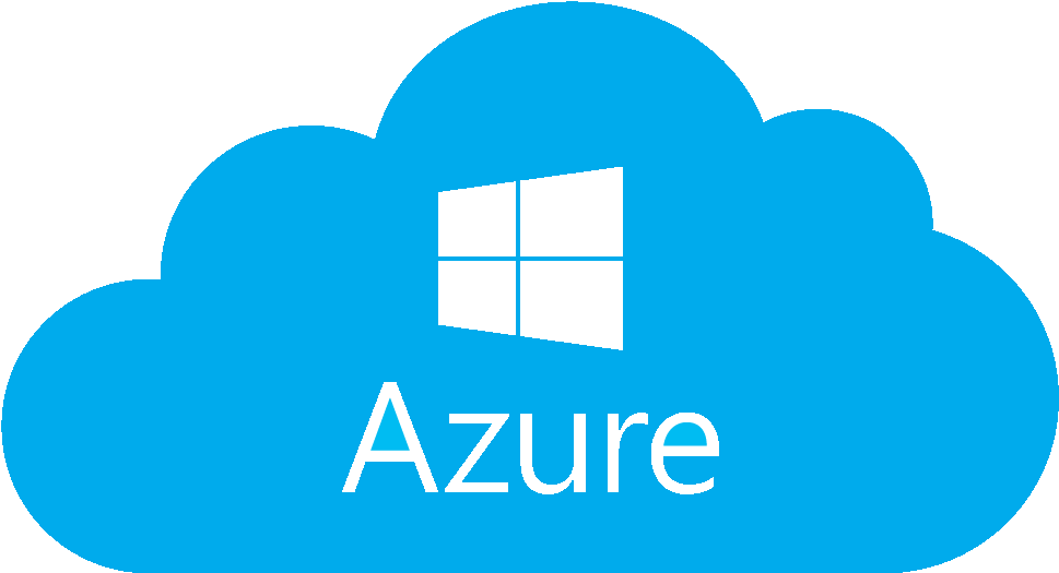 What I Learned From Taking Azure Fundamentals Exam
